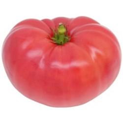 Градински розови домати 100g