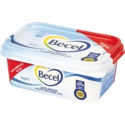Продукт за мазане BECEL Light 250g