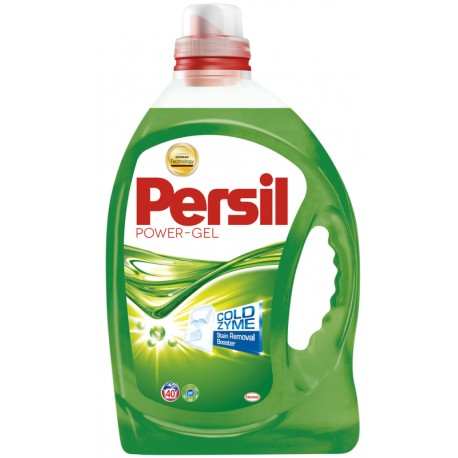 PERSIL EXPERT ГЕЛ БЯЛО 2l
