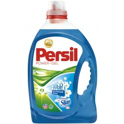 Persil гел FRESHNESS BY SILAN Expert 1,46l