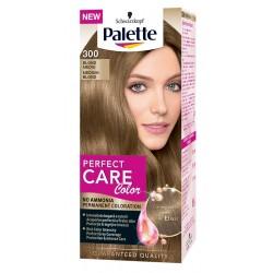 Безамонячна боя за коса 300 Средно рус PALETTE Perfect Care Color