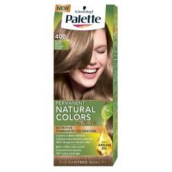 Боя за коса 400 Средно рус PALETTE Natural Colors Creme
