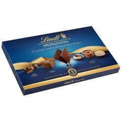 Бонбони Lindt Специалитети 250g