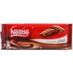 Млечен шоколад Nestle 90g