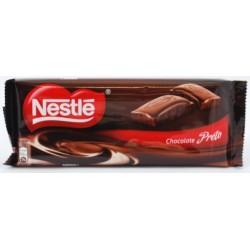 Шоколад Nestle натурален 100g