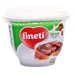 Шоколад FINETI ТЕЧЕН КАФЯВ 100g