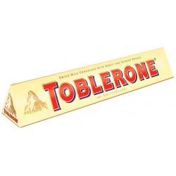 Шоколад Toblerone 50g