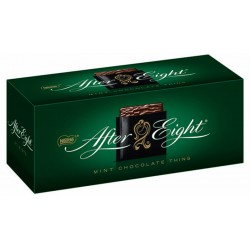 Бонбони Aftereight Шоколад 200g