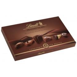 Бонбони Lindt НОАР 200g