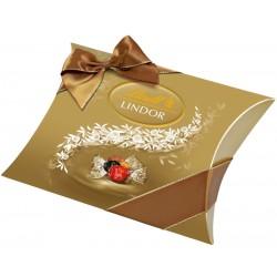 Бонбони Lindt Линдор Микс 323g