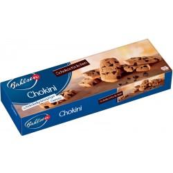 Бисквити Chokini BAHLSEN 150g