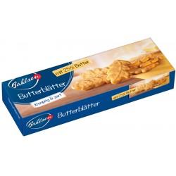 Маслени бисквити BAHLSEN 125g