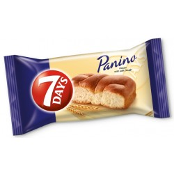 Панино класик 7 days 70g