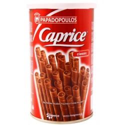Пури Caprice Шоколадови 115g