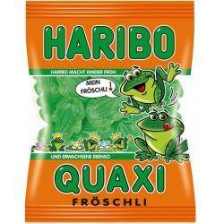 HARIBO Жабки бонбони 200g