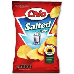 Chio чипс сол 140g