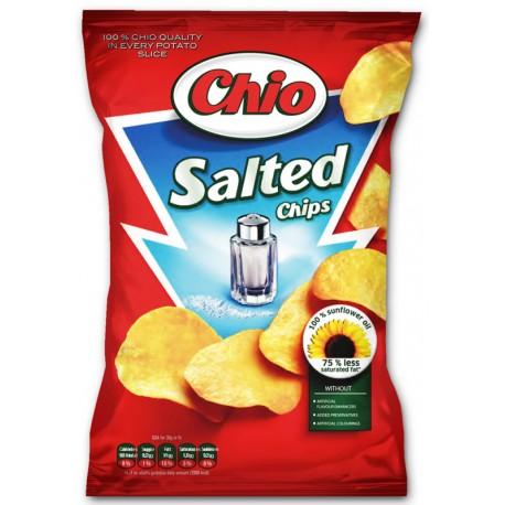 Chio чипс сол 65g