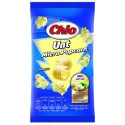 Пуканки Chio Масло за микровълнова фурна 80g