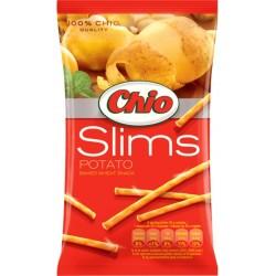 Chio Slims солети картофени 35g