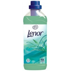 Омекотител Lenor Fresh Meadow 1l