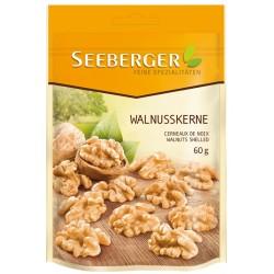 Орехови ядки Seeberger 60g