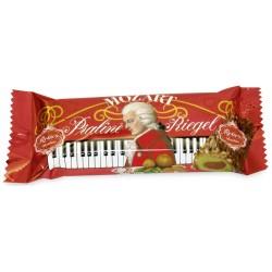 Пралини Mozart 45g