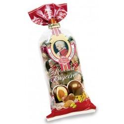 Бонбони Mozart 8бр. 160g