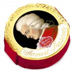 Бонбон Mozart 37g