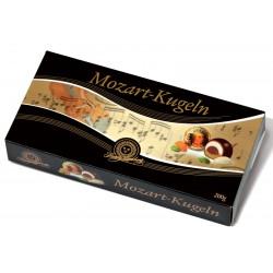 Бонбони Mozart-Kugeln 200g