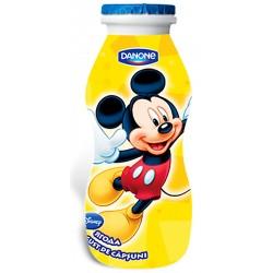 Напитка Данон Disney Ягода 190g