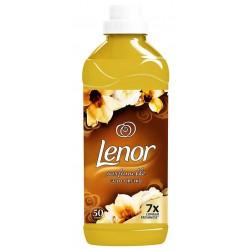 Омекотител Lenor Gold Orchid 1,5l