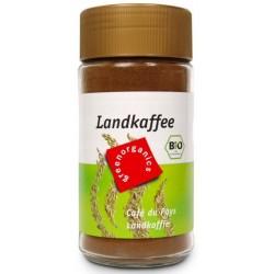 Био кафе 100g Landkaffee