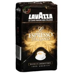 Кафе LAVAZZA Espresso Italiano мляно 250g