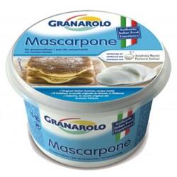 Маскарпоне Granarolo 500g