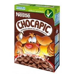 Nestle Корнфлейкс Чокапик 250g