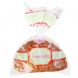 Хляб Ирландски 400g