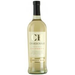 Вино Redwood Park Chardonnay Бяло 750ml