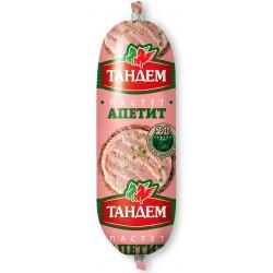 Тандем Пастет Апетит 200g