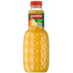 Натурален сок Granini Портокал 100% 1l