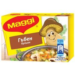Бульон Гъбен 80g Maggi