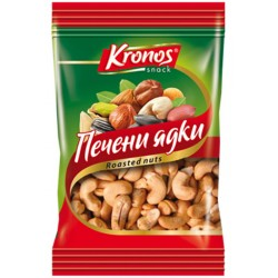 Кашу Кронос 130g