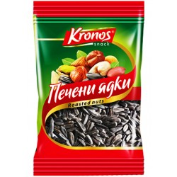 Слънчоглед Кронос 130g