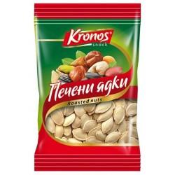 Тиквени семки Кронос 300g