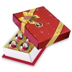 Mozart Бонбони Коледни 120g
