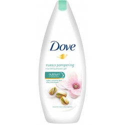 Душ гел Dove Pistachio&Magnolia 250ml