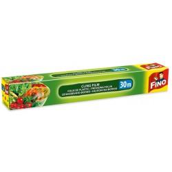 Фолио Fino опаковачно 30m кутия