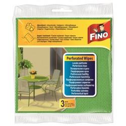 Кърпи Fino попивателни 3бр.