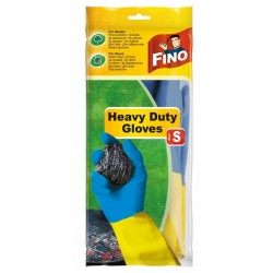 Ръкавици Fino за продължителна работа S