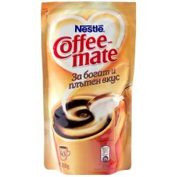 ПРОДУКТ ЗА КАФЕ НА РАСТИТЕЛНА ОСНОВА COFFEE MATE 200g