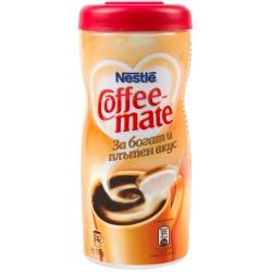 ПРОДУКТ ЗА КАФЕ НА РАСТИТЕЛНА ОСНОВА COFFEE MATE 170g Regular